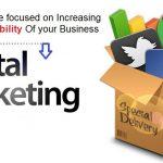 Digital Marketing Services In Kenya