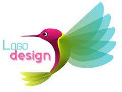 Logo Designers in Kenya
