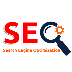 how to optimize website