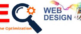 Web Design Companies in Nairobi Kenya.