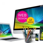 web design companies in Mombasa
