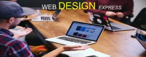 Website Designers in Nairobi Kenya