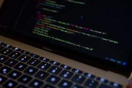 Website Designers in Kenya