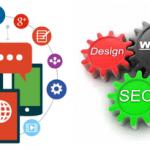 Websites, website design cost in kenya, websites in kenya cost, web design cost, websites design cost in kenya, reliable websites in kenya, website design cost in nairobi kenya, website experts in kenya,