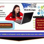 Website Designers in Nairobi Kenya